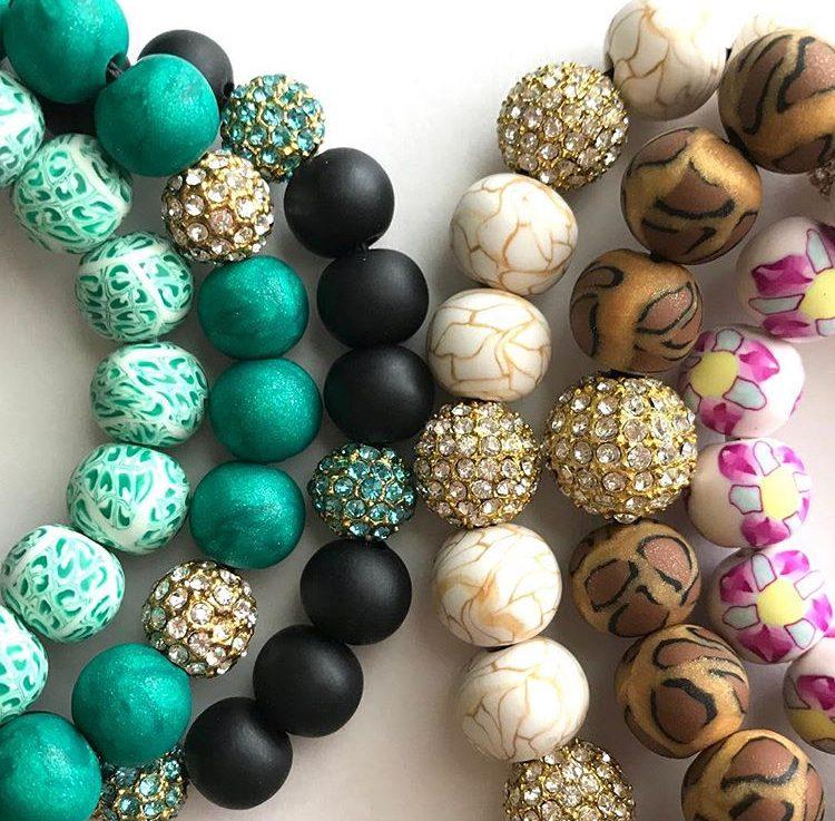 Beads By Katrina